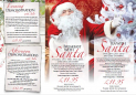 Great Xmas events at Willowbrook Garden Centre