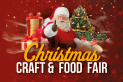 Charity Christmas Fair