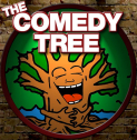 The Comedy Tree