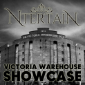 Victoria Warehouse Hotel Event and Wedding Showcase