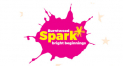 Wednesdays at Burntwood Spark - Springhill