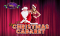 All Leye Wants For Christmas Is You... Christmas Cabaret Show