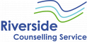 Introduction to Counselling Course offered by Riverside Counselling Service