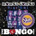 Mumbo Jumbo - 2nd January 2016 with guests Shaka Loves You