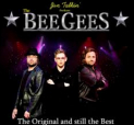 Jive Talkin' - as Bee Gee's Live in Concert