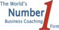 GrowthCLUB - 90 Day Business Planning Workshop November 2015