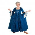 Fairytale Fashions - Knaresborough