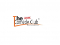 The Comedy Club Lutterworth