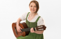 The Sound of Music at Malvern Theatres