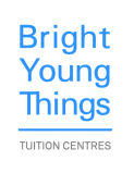 Bright Young Things Maths & English