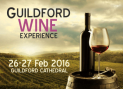 Guildford Wine Experience