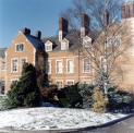Antiques, Collectors & Vintage Fair at Brooksby Hall