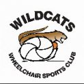 Junior Wheelchair Sports with Furness Wildcats