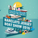 Barclays Jersey Boat Show 2016