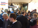 Business Networking in Market Harborough