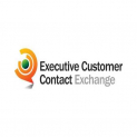 Executive Customer Contact Exchange