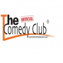 The Comedy Club Faces