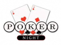 Poker Nights at The Oast Lounge St Neots