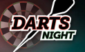Darts Night at The Oast St Neots