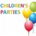 Children's Birthday Parties