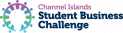 Channel Islands Student Business Challenge - Market Day