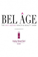 Bel Age - The Anti-Ageing Health & Beauty Show