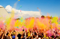The Color Festival Cardiff