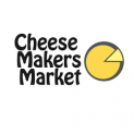 Cheese Makers Market