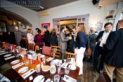 February Networking Event Dates in Brighton & Hove