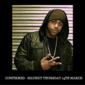 Maundy Thursday ft. S-Club's Bradley McIntosh