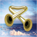 Tubular Brass perform Tubular Bells + Mary Casio