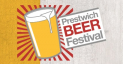 Prestwich Beer Festival
