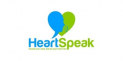 HeartSpeak Level 2 - Cornwall, UK - Sat, 30 Apr, 9-5pm & Sun, 1 May, 9-1pm