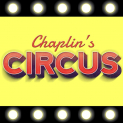 Chaplins Circus is coming to Littlehampton - 27th April to 2nd May 2016