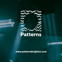 Patterns with Joy Orbison B2B Fold