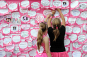 Cancer Research UK's Race for Life - Portsmouth