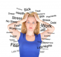 How to reduce stress in the work place
