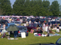 Stonham Barns Sunday Car Boot + Mid & West Suffolk Show, May 1st #carboot
