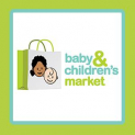 Lancing Baby and Children's Market