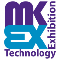 MKEX Technology Exhibition