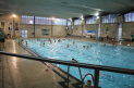 Swimming Lessons (Private Tuition)