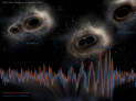 Gravitational Waves: A new window on the cosmos