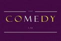 The Comedy Lab at Expo Lounge