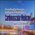International Conference on Cardiovascular Medicine