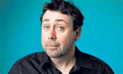 Sean Hughes & Friends
