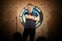 Saturday 27th August 2016 - Hot Water Comedy Club 'Triple Headline Show'