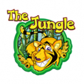 Father's Day At The Jungle