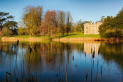 'Capability' Brown Tour