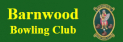 Open Day at Barnwood Bowling Club