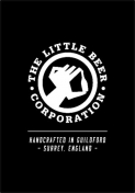 Open Day at The Little Beer Corporation